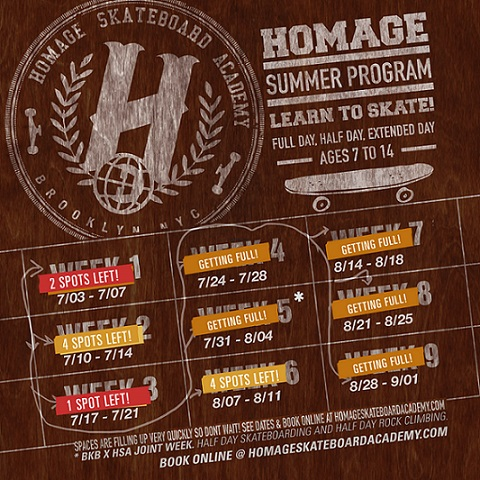 HSA 2017 Summer Skate 480 pxl
